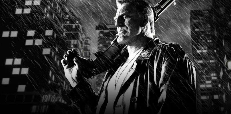 Sin City regresará como reboot a la televisión