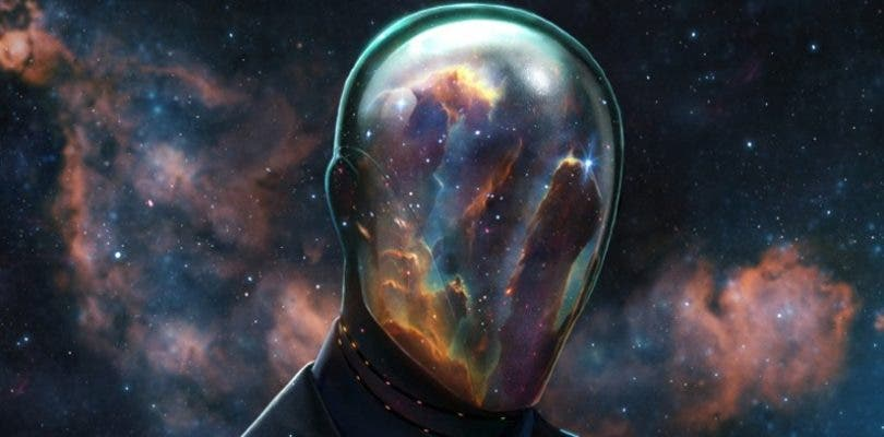 Probamos Singularity, el futuro de los videojuegos ha llegado