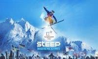 Anunciada la fecha de la beta de Steep Camino a las Olimpiadas