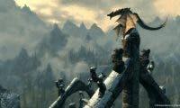 Disfruta gratuitamente de The Elder Scrolls Online por tiempo limitado