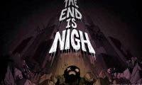 The End Is Nigh ya cuenta con fecha de lanzamiento en Nintendo Switch