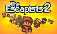 The Escapists 2 llegará en enero a Nintendo Switch