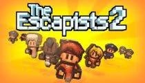 The Escapists 2 estará disponible en móviles a finales de mes
