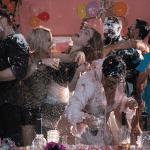 Sense8 volverá a Netflix con un episodio final de dos horas