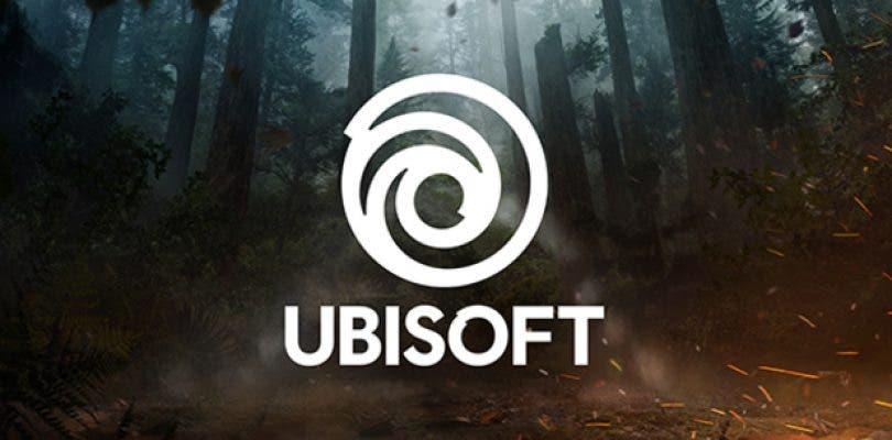 La independencia de Ubisoft está en manos de la familia Guillemot