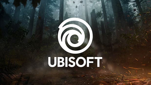 Imagen de Ubisoft programa un mantenimiento en Uplay que dejará a sus juegos sin online