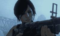 La actualización 'Classic Throwback' llega al online de Uncharted 4