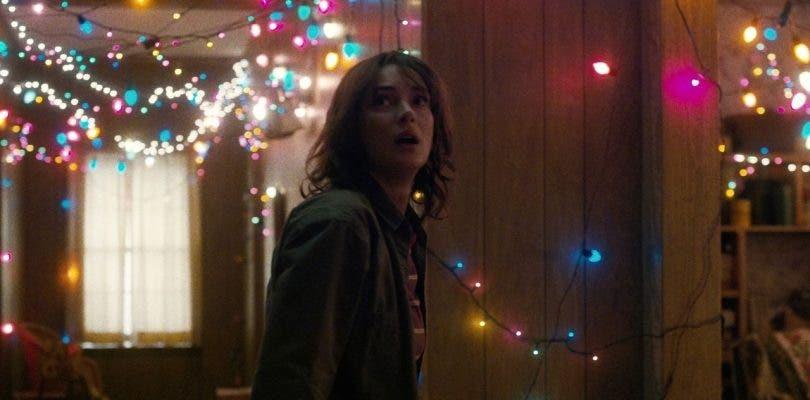 Stranger Things dejará un cliffhanger para una posible continuación