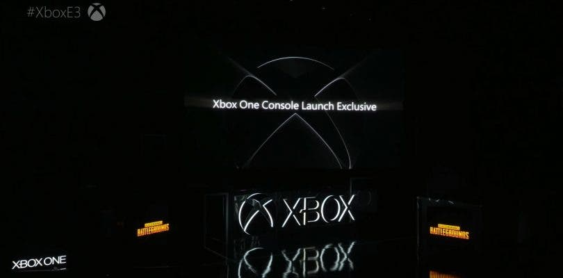 Phil Spencer explica el sistema de exclusivos de Xbox One