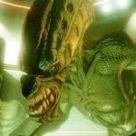 Se puede acceder a la misión Alien de GTA V sin modificar el juego