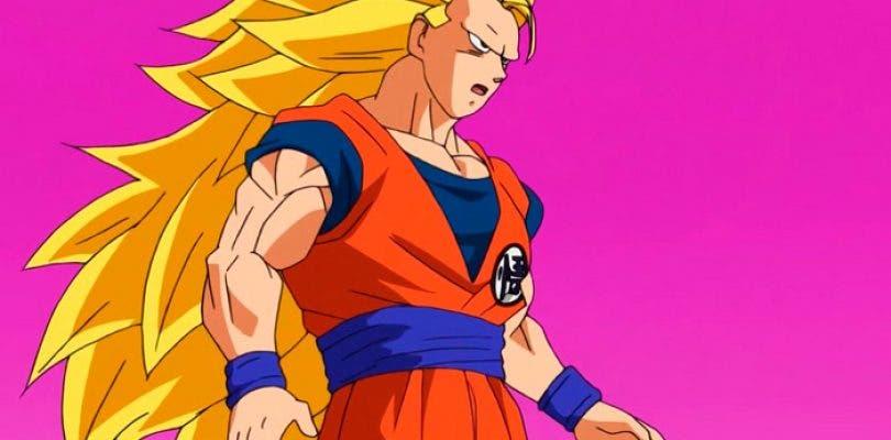 La polémica no se aleja de Dragon Ball Super