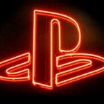 Se refuerza la teoría de que PlayStation 5 revolucionará PlayStation Network