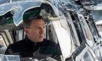 Daniel Craig regresará como James Bond en 2019