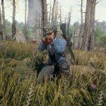 Playerunknown's Battlegrounds no alcanzará los 60fps en Xbox One X