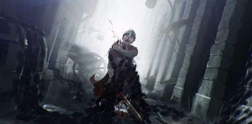 A Plague Tale: Innocence no saldrá en Switch por su falta de poder