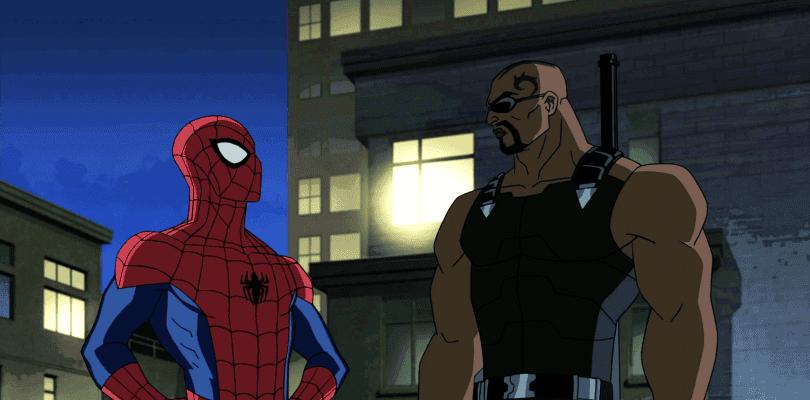 Jon Watts quiere a Blade en la secuela de Spider-Man: Homecoming