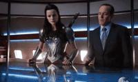 Los motivos del retraso a verano de la sexta temporada de Agentes de SHIELD