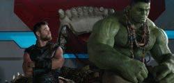 Thor: Ragnarok podría ser la película más corta de Marvel Studios