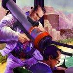 De los creadores de Retro City Rampage llega Shakedown: Hawaii