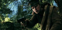 Battlefield 1 recibirá 6 chapas y al menos 3 nuevos mapas en el CTE