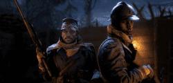 El futuro de Battlefield 1 en los próximos meses