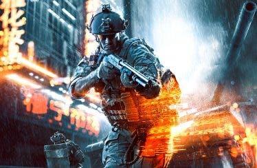 Battlefield 4: Dragon's Teeth será gratuito a partir del 1 de agosto