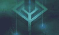 Below se deja ver en un nuevo y extenso gameplay comentado