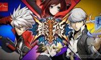 La desarrolladora de BlazBlue: Cross Tag Battle reconoce las críticas al juego