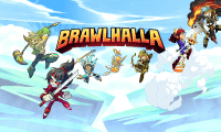 Brawlhalla abre su registro para el acceso anticipado en Switch y Xbox One