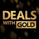 Ofertas de la semana Xbox Live Gold (18-25 de junio)