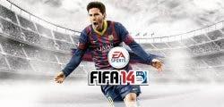 EA Sports cerrará los servidores de FIFA 14
