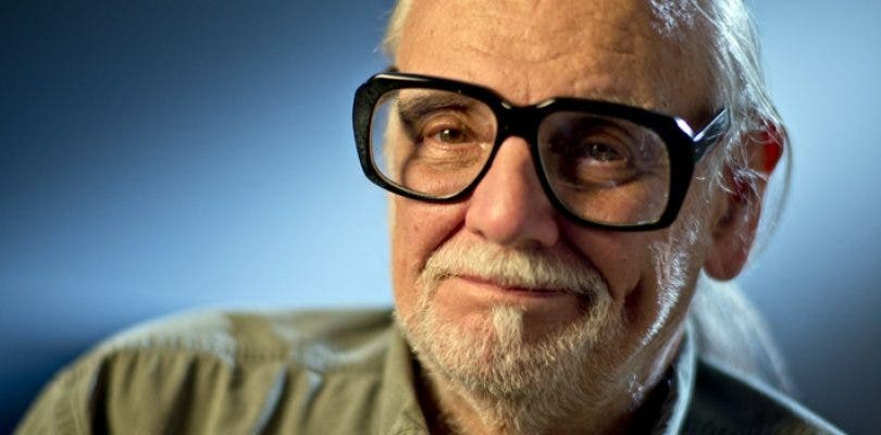 Fallece George A. Romero, máximo exponente del subgénero zombi