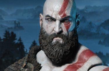 God of War nos muestra a los Revenant en un nuevo vídeo