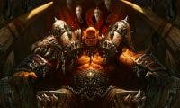 Garrosh Grito Infernal es el venidero avatar de Heroes of the Storm