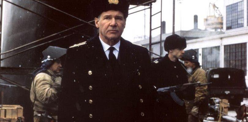 La secuela original de Blade Runner iba a ambientarse en Rusia