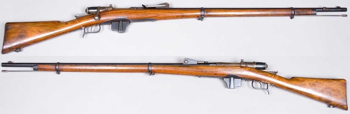 M1870-Italian-Vetterli.jpg