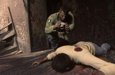 Mafia III: El signo de los tiempos otorga más detalles y nuevo vídeo