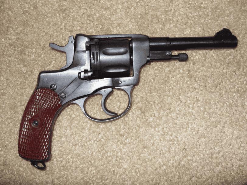 Nagant-M1895.png