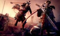 Nioh: Complete Edition recibe su primer parche en Steam