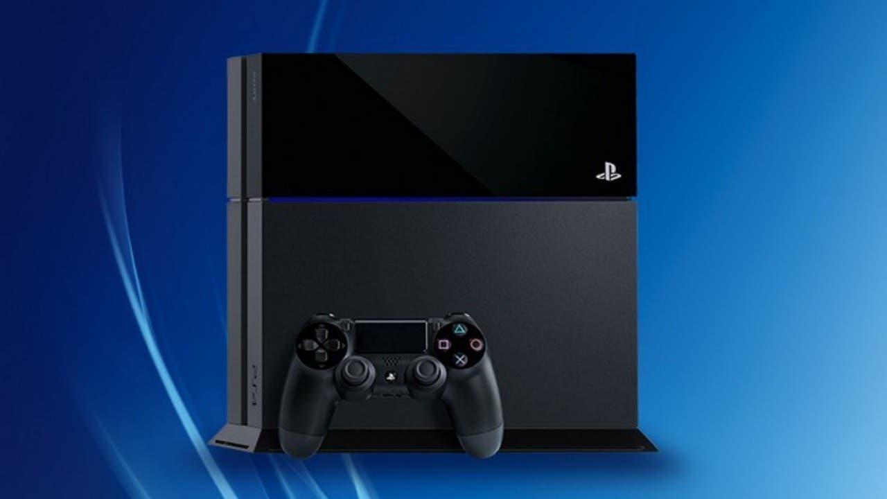 Imagen de Ya puedes descargar la versión 5.0 del software de PlayStation 4