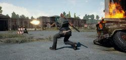 PlayerUnknown's Battlegrounds podría alcanzar a League of Legends