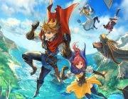 Análisis RPG Maker Fes