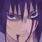 Sasuke y su leyenda regresarán a Boruto: Naruto Next Generations
