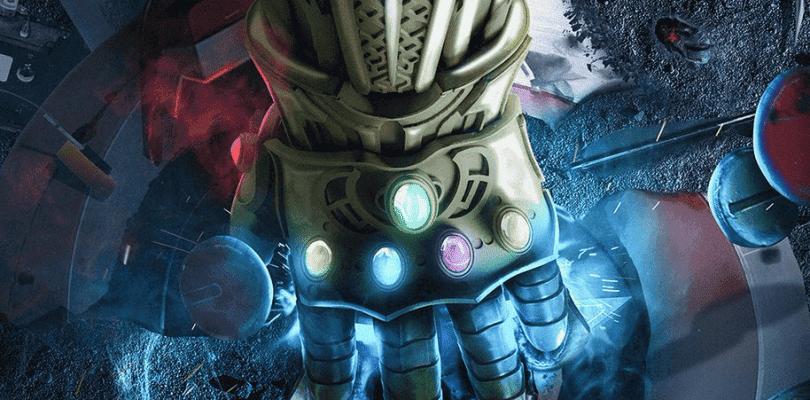 Un fan predice el estreno del tráiler de Avengers: Infinity War
