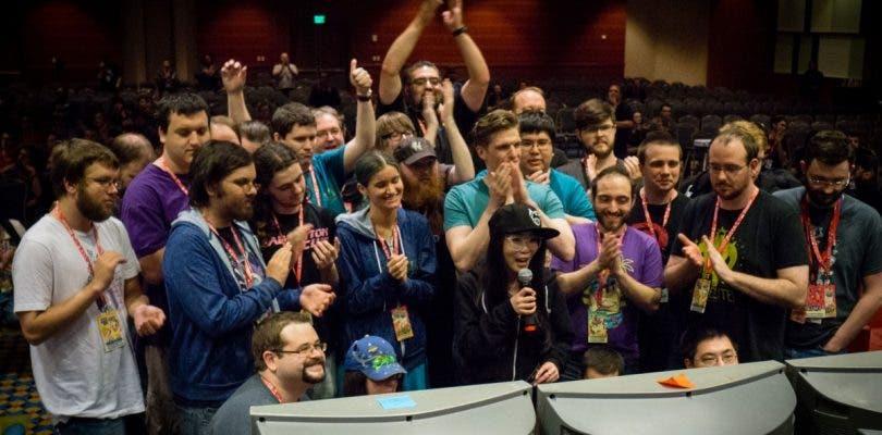 El Summer Games Done Quick ha logrado recaudar 1,7 millones de dólares