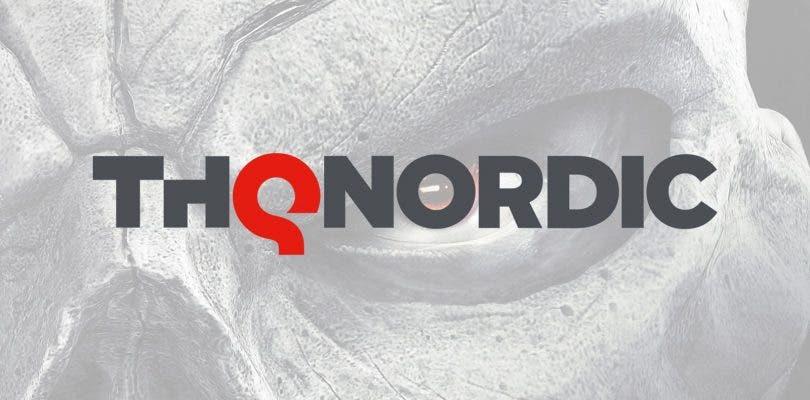 THQ Nordic se hace con Carmageddon
