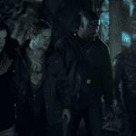 La química explota en el nuevo e impactante tráiler de The Defenders