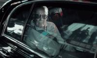 Stan Lee narra el nuevo y espectacular tráiler de The Defenders