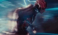 Warner Bros. le pone título oficial a la película de Flash