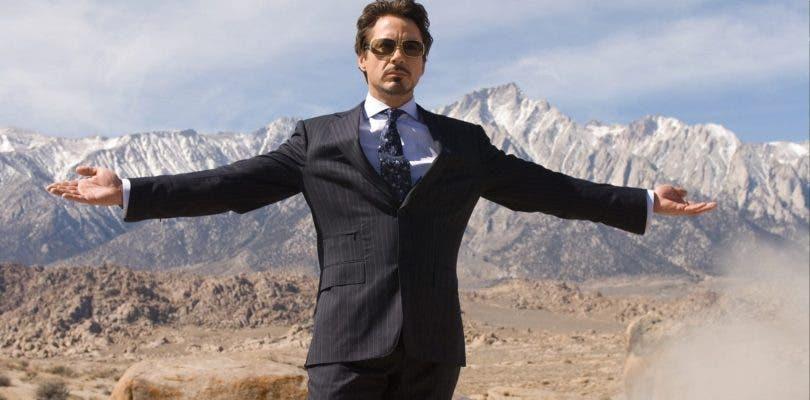 Kevin Feige dice que se basan en Star Wars para el Universo Cinematográfico de Marvel